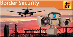 BUTTON - Border Security