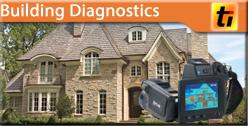 BUTTON - Building Diagnostics