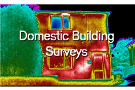 building domestic