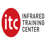 ITC Training Provider