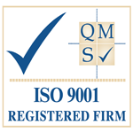 BS EN IS0 9001:2008