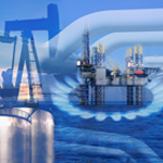 Oil & Gas Inspections