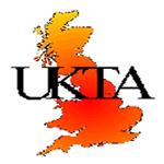 UK Thermography Association