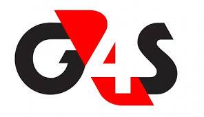 G4s ti thermalimaging