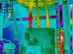 View Electrical Thermal Imaging