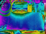 http://www.thermalimaging.co.uk/electrical-thermal-imaging/