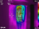 Oil & Gas thermography turban