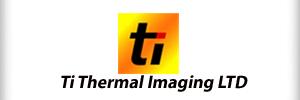 Ti Thermal Imaging LTD