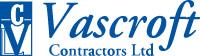 Vascroft Contractors Ltd
