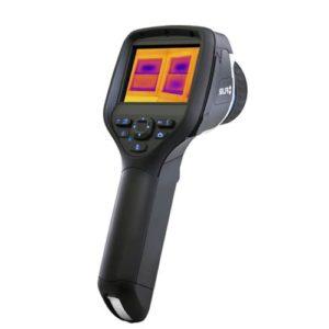 Thermal Camera Hire Ti Thermal Imaging Ltd