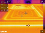 pipework thermography