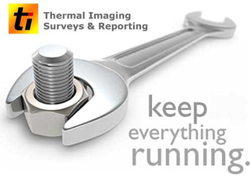 thermal imaging Survey_edited-1
