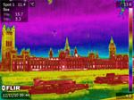 thermal imaging westminster gov