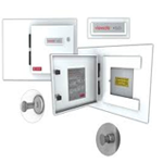 Viewsafe™ For Electrical Switchgear